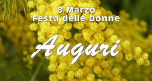 8-marzo-auguri-festa-della-donna
