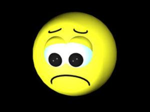 faccia_triste